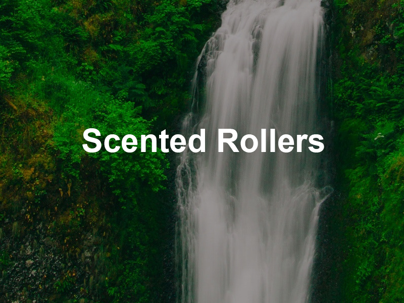 categories-Scented_Rollers
