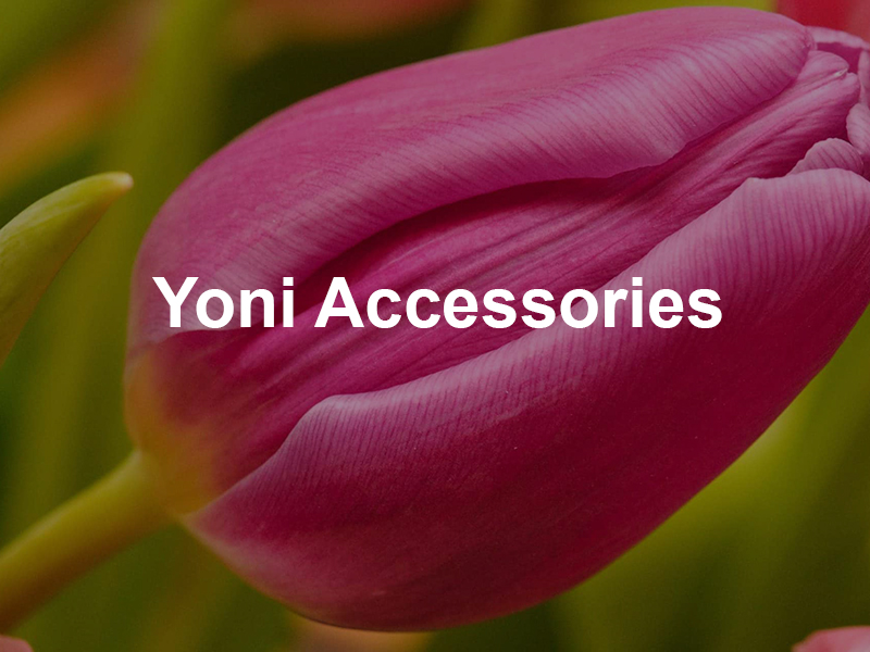 categories-Yoni_Accessories
