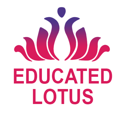 educated_lotus-logo389-0